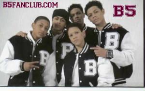 us album ghetto celebrity id
